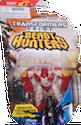 Transformers Prime Hun-Gurrr (Beast Hunters)