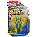 Transformers Prime Twinstrike (Beast Hunters)