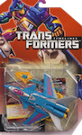 Transformers Timelines (BotCon) Depth Charge