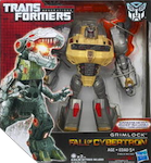 Transformers Generations Grimlock (Fall of Cybertron)