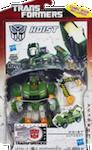 Transformers Generations Hoist (Deluxe)