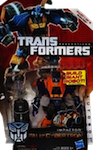 Transformers Generations Impactor (Fall of Cybertron)