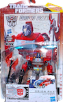 Transformers Generations Orion Pax