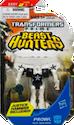 TF Prime Prowl (Beast Hunters - Cyberverse Legion)