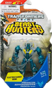 Transformers Prime Rippersnapper (Beast Hunters)