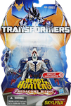 Transformers Prime Skylynx (Predacons Rising)