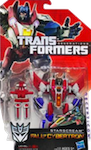 Transformers Generations Starscream (Fall of Cybertron)