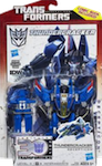 Transformers Generations Thundercracker (Fall of Cybertron)