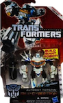 Transformers Generations Topspin (Fall of Cybertron)