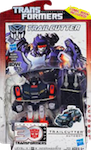 Transformers Generations Trailcutter