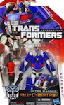 Transformers Generations Ultra Magnus (Fall of Cybertron)