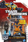 Transformers Generations Whirl (Fall of Cybertron)