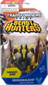 Transformers Prime Windrazor (Beast Hunters)