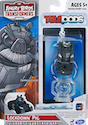 Angry Birds Transformers Lockdown Pig