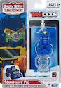 Angry Birds Transformers Soundwave Pig