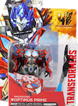 Transformers Movie Advanced AD09 Protoform Optimus Prime (Takara - Movie Advanced)
