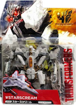 Transformers Movie Advanced AD10 Starscream (Takara - Movie Advanced)