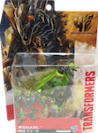 Takara - Movie Advanced AD28 Snarl
