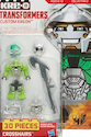 Transformers Kre-O Crosshairs (Custom Kreon)