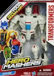 Transformers Hero Mashers Jetfire (Hero Mashers)
