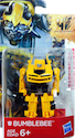 Transformers 4 Age of Extinction Bumblebee (Legion)