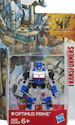 Transformers 4 Age of Extinction Optimus Prime (AoE Legion)