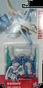 Transformers (2014) Strafe (Legion)