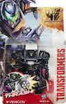 Transformers 4 Age of Extinction Vehicon - AoE Power Battlers