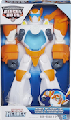 Transformers Rescue Bots Blades (Epic 12)