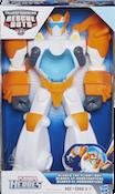 Rescue Bots Blades (Epic 12)