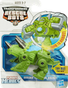 Transformers Rescue Bots Boulder the Rescue Dinobot (Mini Dino)