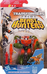 TF Prime Bludgeon (Beast Hunters - Cyberverse Commander)