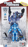 Transformers Generations Chromia
