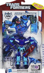 Transformers Generations Dreadwing