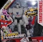 Hero Mashers Megatron (Hero Mashers)
