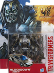 Transformers 4 Age of Extinction Lockdown