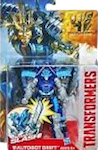 Transformers 4 Age of Extinction Autobot Drift - AoE Power Battlers