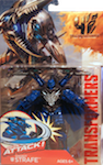 Transformers 4 Age of Extinction Strafe - AoE Power Battlers