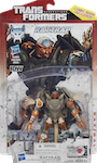 Transformers Generations Rattrap (Deluxe)