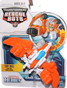 Transformers Rescue Bots Blades the Rescue Dinobot (Mini Dino)