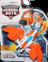 Transformers Rescue Bots Blades (Rescue Bots Mini-Dino)