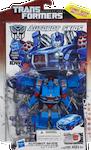 Transformers Generations Skids