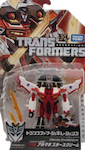 Transformers Generations (Takara) TG-33 Armada Starscream