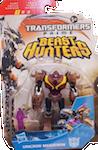 TF Prime Unicron Megatron (Beast Hunters - Cyberverse Commander)