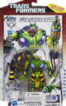 Transformers Generations Waspinator