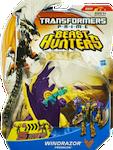 Transformers Prime Windrazor