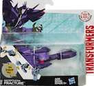Transformers Robots In Disguise (2015-) Fracture (One-Step)
