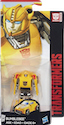 Authentic Bumblebee (Authentics, Legion)