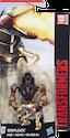 Transformers Authentic Grimlock (Authentics, Legion)