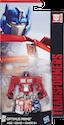 Transformers Authentic Optimus Prime (Authentics, Legion)